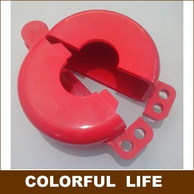 Gas Bottle Safety Gas Cylinder Safety Lock-tank