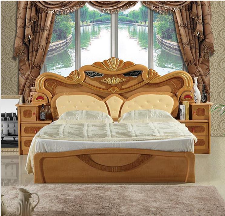 online get cheap compleet slaapkamer meubels aliexpress, Meubels Ideeën