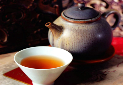 50g Lapsang souchong is bursting with more health-promoting antioxidants than other black tea .Reduce weight.<br><br>Aliexpress