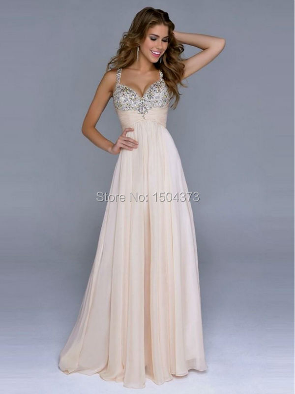 Party dresses less than 100 formal dresses for Long wedding dresses under 100