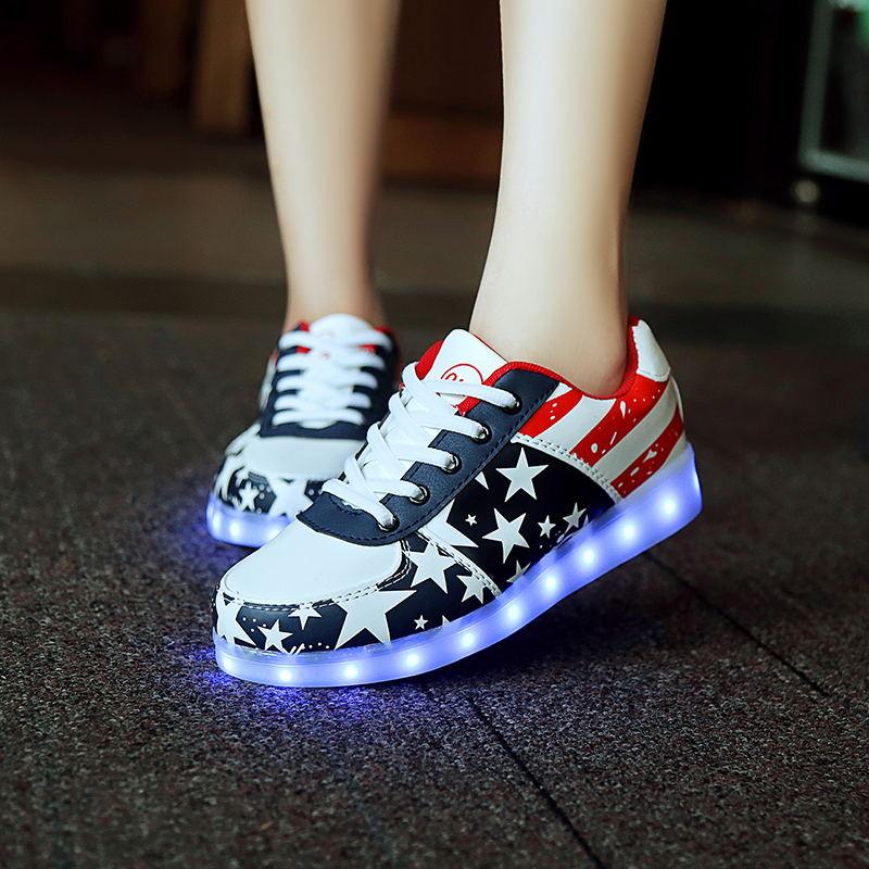 353496b3041f2 zapatos nuevos 2016