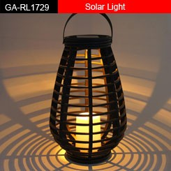 Hot Sell Solar Fence/path/load Light Outdoor LED Bulb Solar Panel Light For Garden LED Night Light IP44 Waterproof