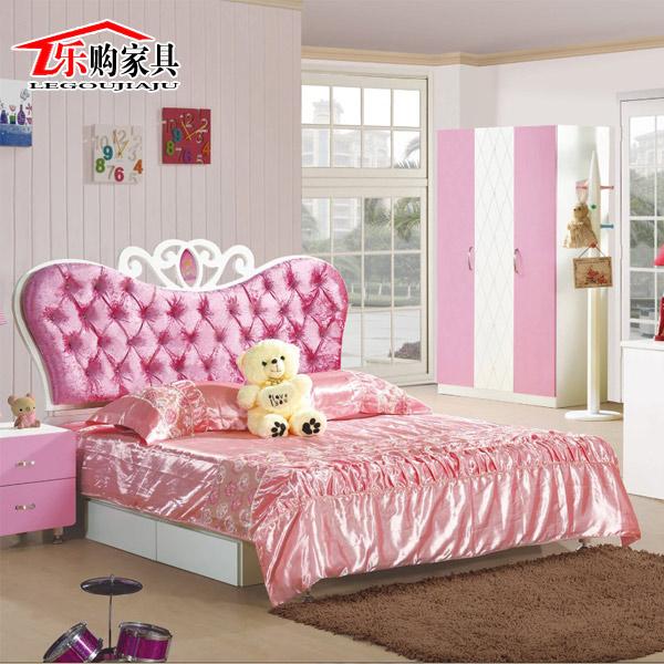 chambre double fille chambre amp agrave deux lits meubles achetez des lots petit prix - Chambre Double Fille