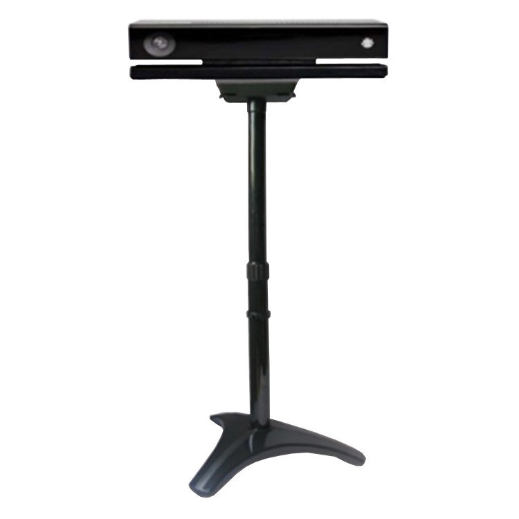 Floor Mount Dock Stand Holder For Microsoft Xbox One