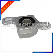 auto parts Free shipping wholesale Front Right Control Arm Bushing for Mercedes W164 X164 ML350 ML450 GL350 GL450 1643300843
