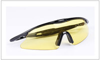 Ciclismo Oculos Femininos 01