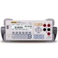 RIGOL DM3058E Real 5 1 2 Digits Readings Resolution True RMS AC Voltage Current Measuring Desktop