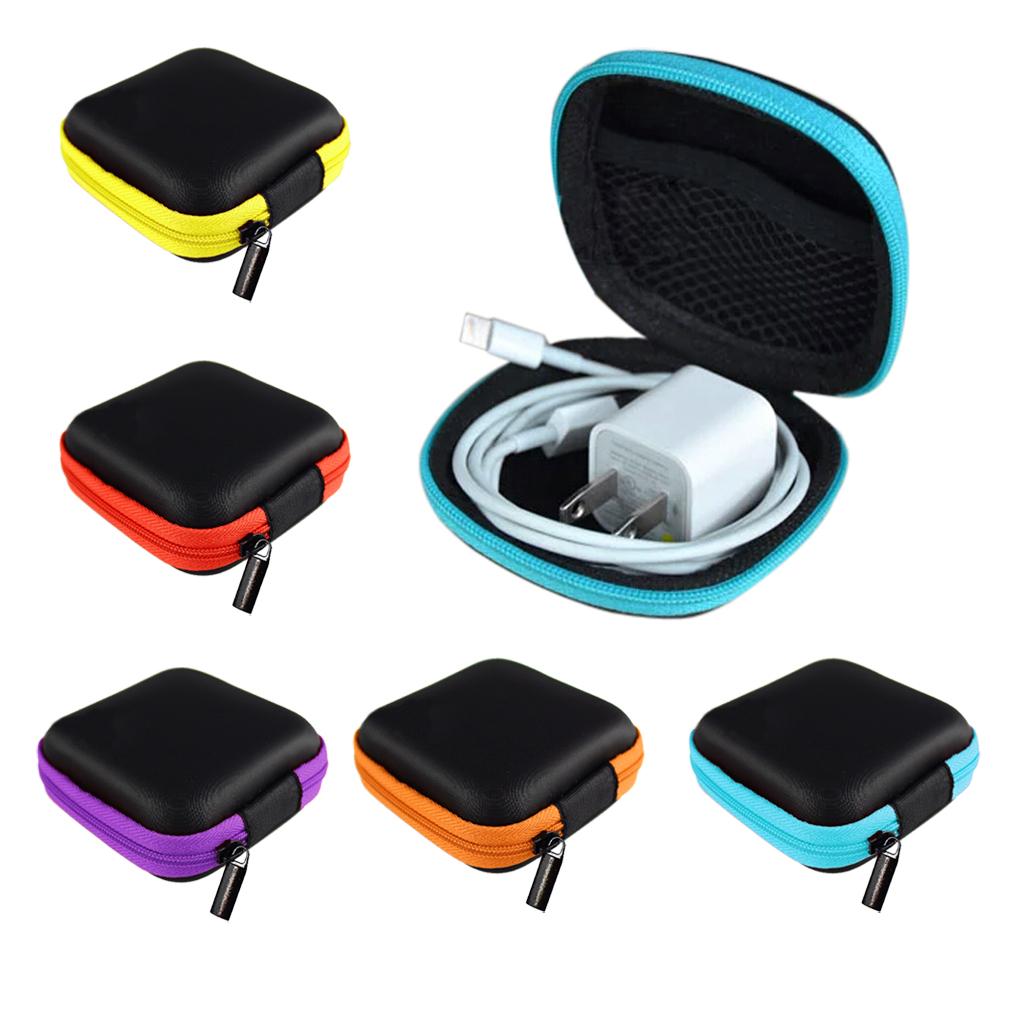 Потребительские товары Unbrand 1 USB 5 s 0