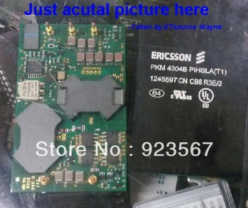 PKM4304BPIHSLA power module 100%New and original brand,Actual picture,Free shipping