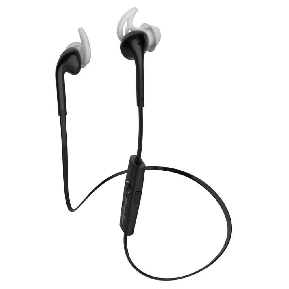 buy bluedio s3 sport bluetooth headset wireless headphones earbuds unique. Black Bedroom Furniture Sets. Home Design Ideas