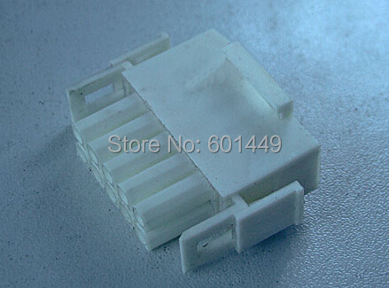 Automotive Electrical / connector / terminal/10-pin / Male connector/DJ3101-1.3-11<br><br>Aliexpress