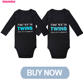 yes we are twins buy now