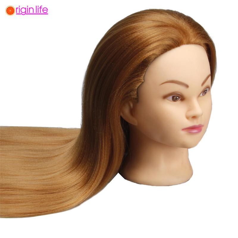 Online Get Cheap Texturizer Short Hair Aliexpress.com  Alibaba Group