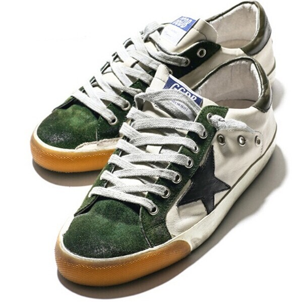 Stylish Classic Mens Adidas Superstar 80s Wholesale Best Price