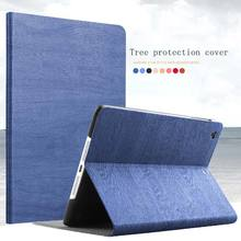 ZOYU PU Leather Case Fold Stand Magnetic Flip Tablets Cover For iPad Mini 2 case for ipad mini 1/2/3/ smart case(China (Mainland))