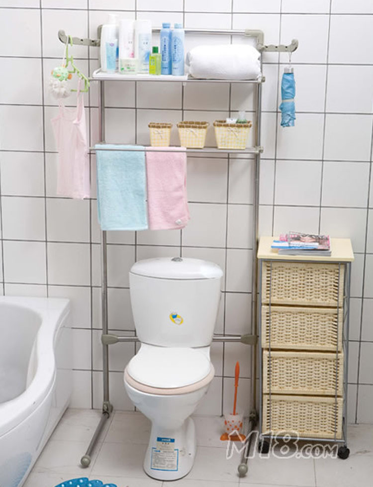shelf upright picture more detailed picture about bathroom shelf