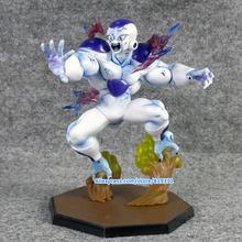 clssico Brinquedos Anime Dragon