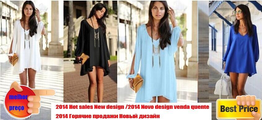 Женское платье Brand new Bodycon /v/s, M, L, D72