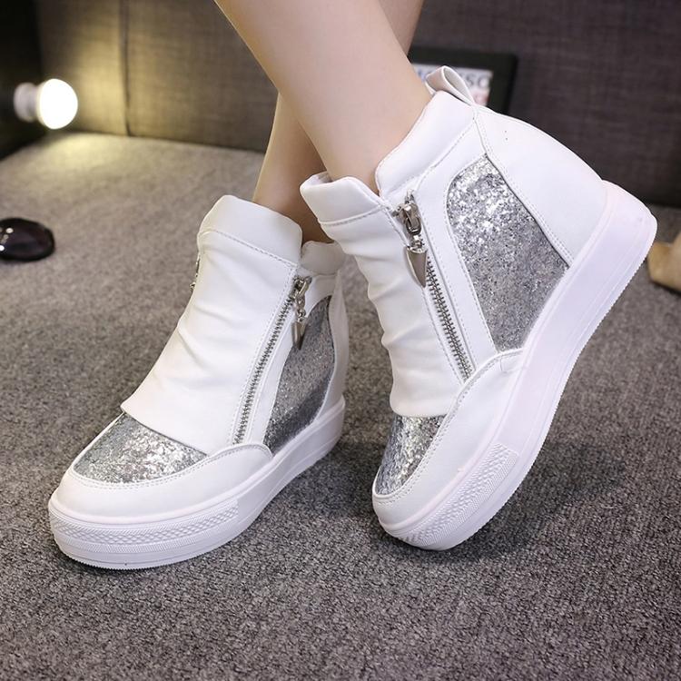 chaussure de marque a la mode femme. Black Bedroom Furniture Sets. Home Design Ideas