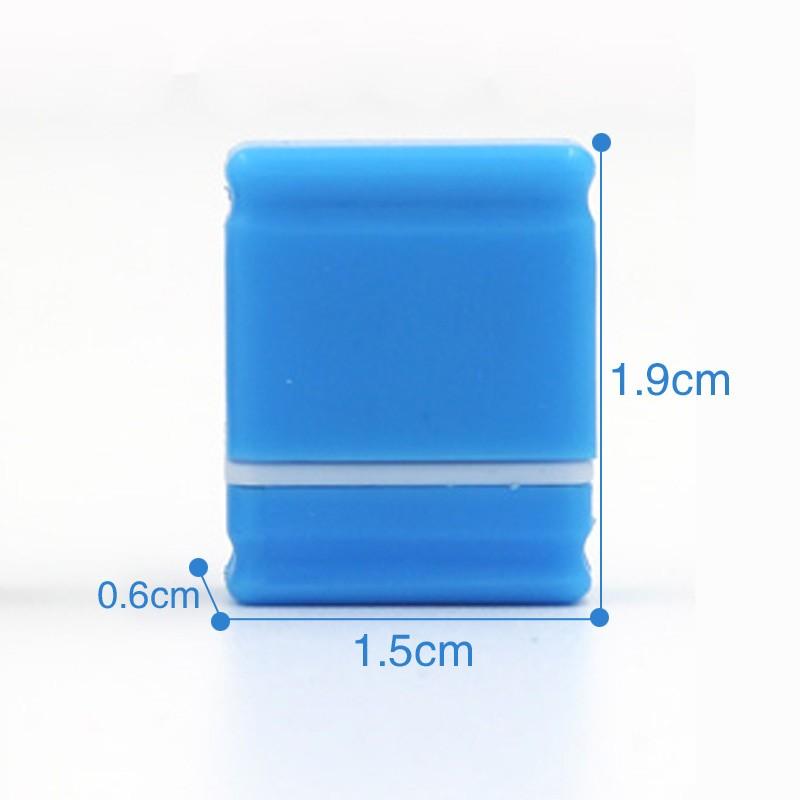 Top-sale-Super-Tiny-Waterproof-Mini-USB-Flash-Drive-64GB-Pen-Drive-32GB-16GB-8GB-4GB (1)