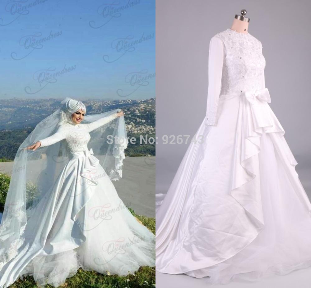 ... hijab da Grossisti immagini da sposa hijab Cinesi Aliexpress.com