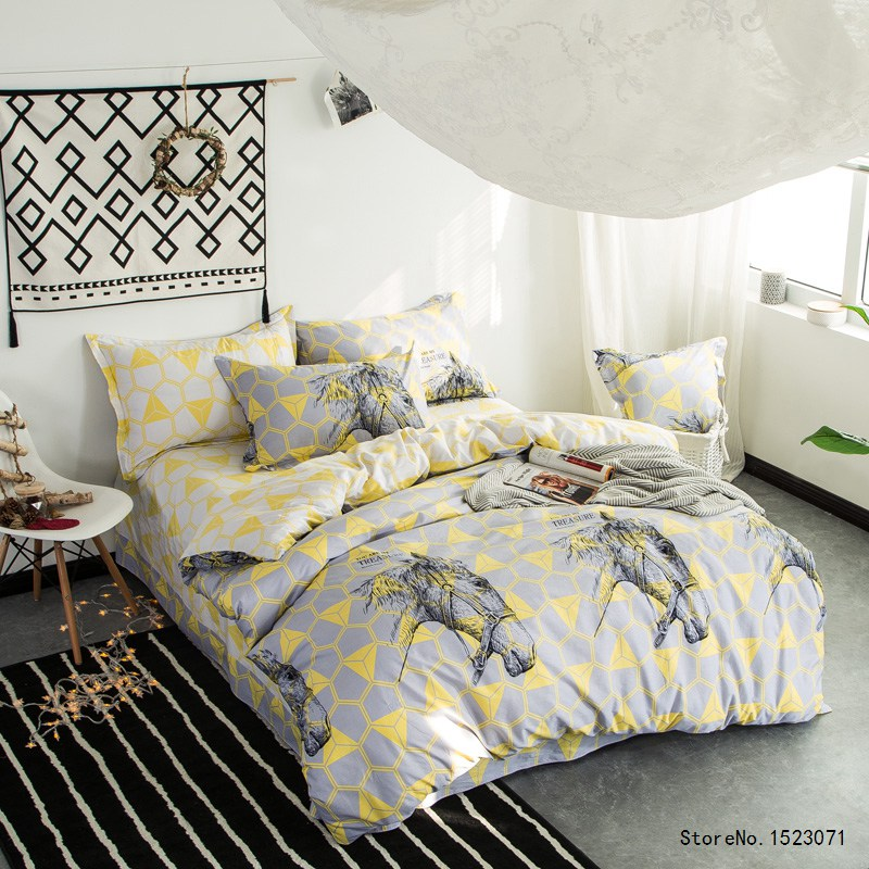 Online buy wholesale unique bedding adults from china for Fun beds for adults