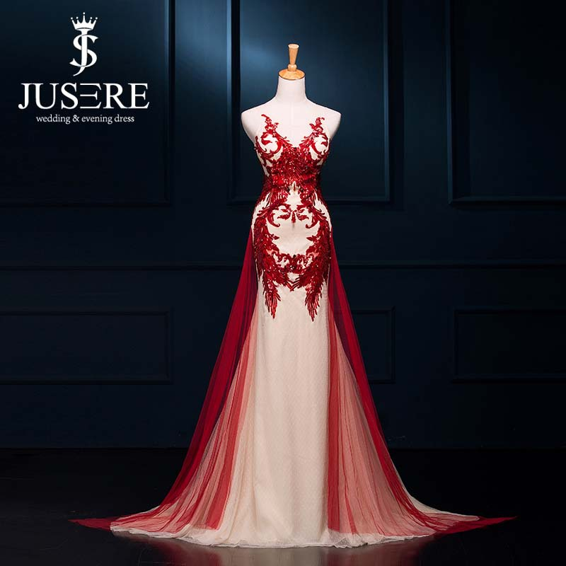 Aliexpress Com Buy Chinese Design Gown Light Champagne