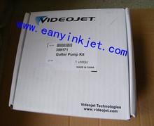 VJ1210 Gutter pump kit 399171  for Videojet VJ1210 printer