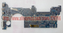 820-2249-A  2.4GHz T8300 NVIDIA Logic Board  Mbook PRO 3,1 2007 A1226.8600GT 256M,M87,MA896LL tested good(China (Mainland))
