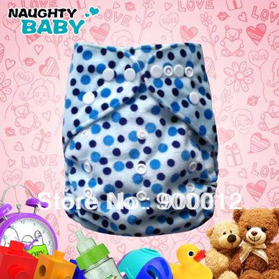 Здесь можно купить  Free Shipping Naughtybaby Baby Diapers Sell New Minky 50 pcs Cloth Diapers Baby Infant Cloth Diaper Reusuable Nappy AIO 50 Sets  Детские товары