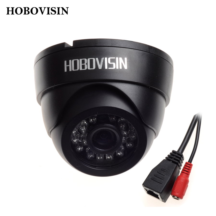 HOBOVISIN Mini IP Camera 720P/960P Securiy HD Network CCTV Camera Mega pixel indoor Network IP Camera ,ONVIF H.264(China (Mainland))