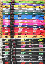 HOT HOT HOT ! 23 Colors For Choosing 1pcs Brand New Cellphone Neck Lanyard Boys Girls Favor Neck Strap Lanyards Keychain ID(China (Mainland))