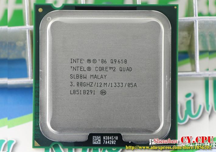 Q9650 2