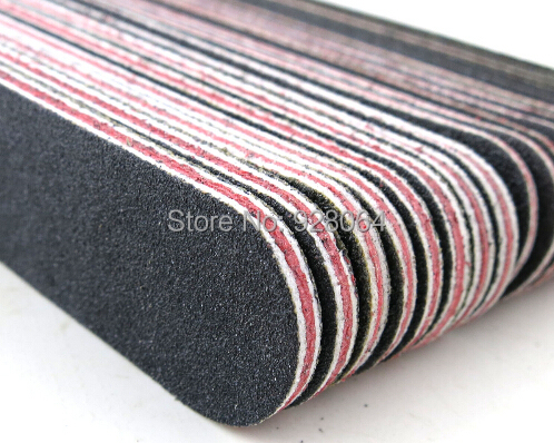 Polished bar / sander / polishing strip / sandpaper / model polish products / deburring / DIY model accessories(China (Mainland))