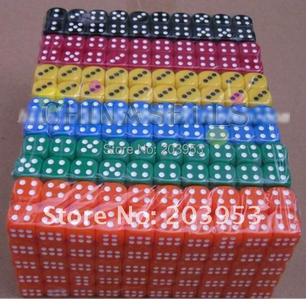 free ship KTV bar game multicolor games gambling dice toys adult game creative gift party dice<br><br>Aliexpress