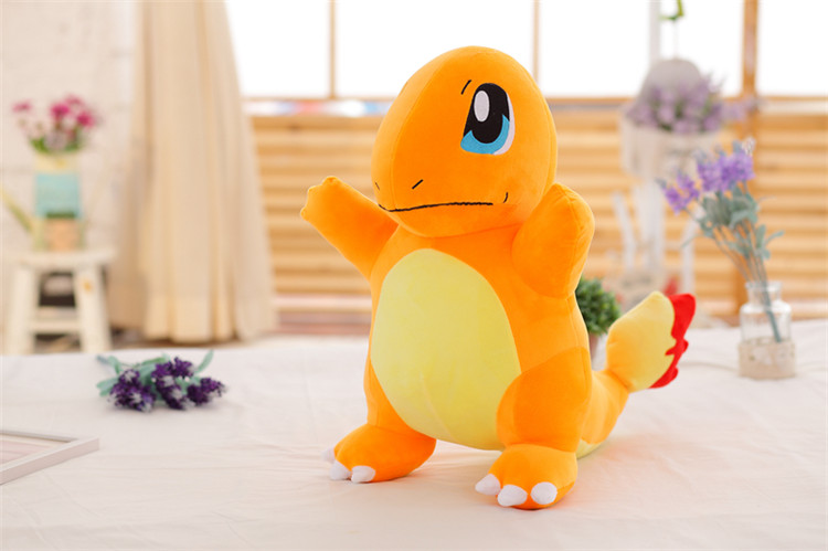 9 styles pocket monster plush toy lapras dragonair dragonite doll 9 styles pocket monster plush toy lapras dragonair dragonite doll birthday christmas gifts for girl boy kidz free shipping us71 fandeluxe Gallery