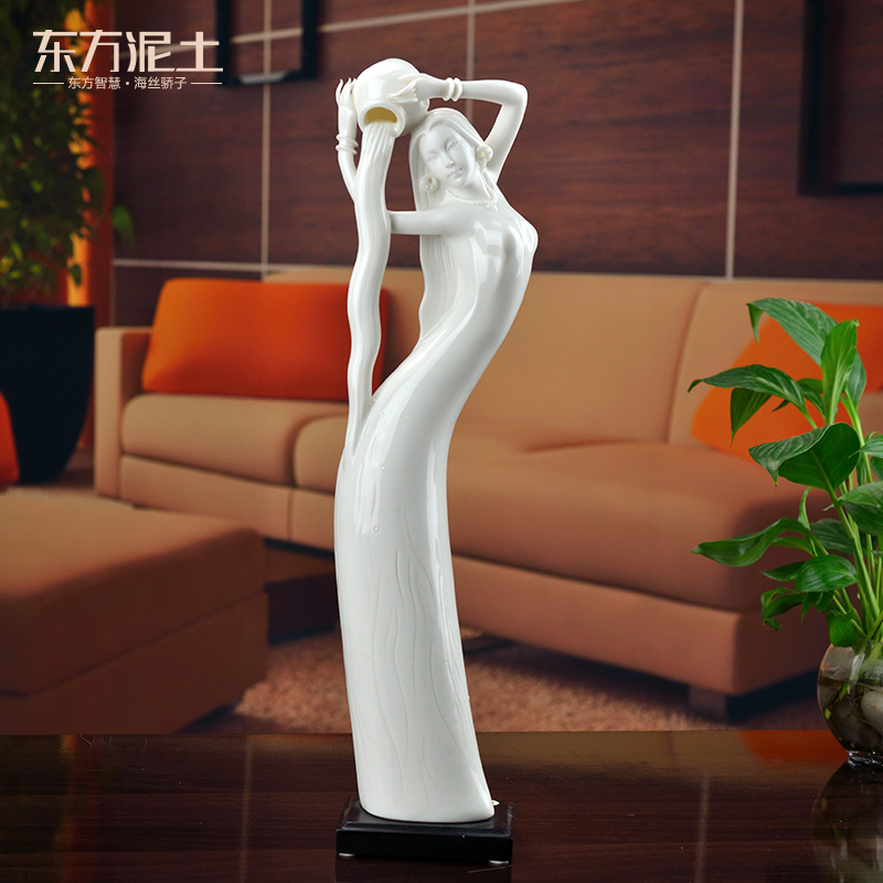 Alibaba Group  Aliexpress.com  온라인 쇼핑 / 판매 낮은 가격 Sculpture ...