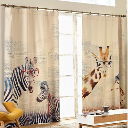 S v fashionable korean style ikea window curtain high for Ikea cafe curtains