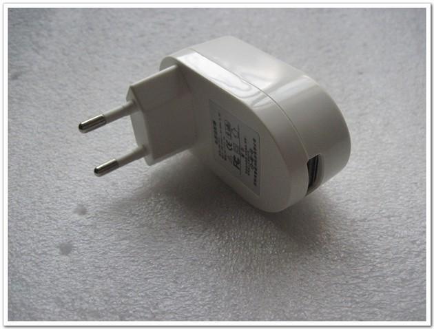 10 шт. 5 В 3A USB зарядное устройство универсальный адаптер ...