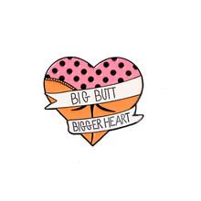 QIHE QH-perni DEI MONILI Cibo Pizza Infinity Ciambella Auto Banana Cuore butt Dello Smalto pins Dolce Rosa Kawaii perni del Risvolto Distintivi e Simboli Delle Donne ragazza(China)
