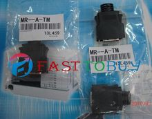 1 pc NEW MR-A-TM Compatible Mitsubishi Servo Connector One Year Warranty(China (Mainland))