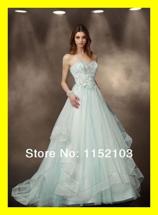 Cotton Wedding Dress Beach Selfridges Dresses Silver Short A-Line Floor-Length Court Train Beading Strapless Sleev 2015 In Stock(China (Mainland))