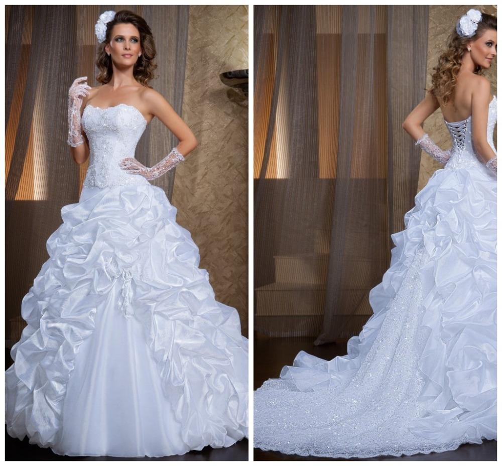 Turmec » wedding ball gown dress up games