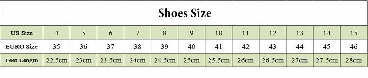 ซื้อ ผู้หญิงบู๊ทส์Docมาร์ติน2016อังกฤษดรมาร์ตินวินเทจคลาสสิกของแท้มาร์ตินหญิงหนาฤดูหนาวตุ๊กตารอบนิ้วเท้า
