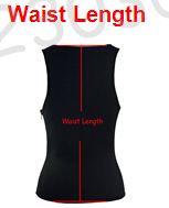 Талия training corsets for men Neoprene Талия trainer hot shapers Талия trainer  body shaper  Талия cдюймer corset corselet
