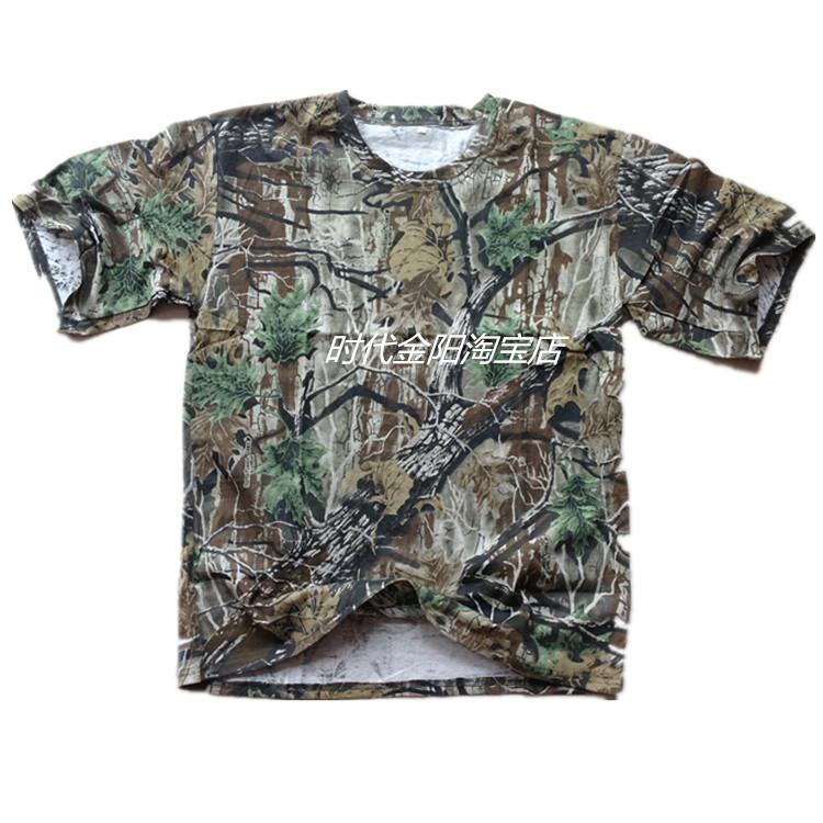 Мужская футболка Other t 100% cottono l 4XL d343 l 4xl h52