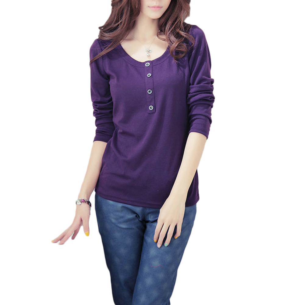 where to buy long sleeve shirts artee shirt