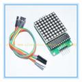 16pcs/lot Raspberry Pi 3&Raspberry Pi 2 Model B the sensor module package 16 kinds of sensor