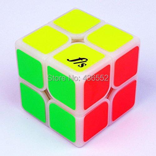 Неокубы, Кубики-Рубика 50 Fangshi XingYu 2 X 2 X 2 Cubo Magico TG257 неокубы кубики рубика moyu 2 x 2 cubo magico tg262