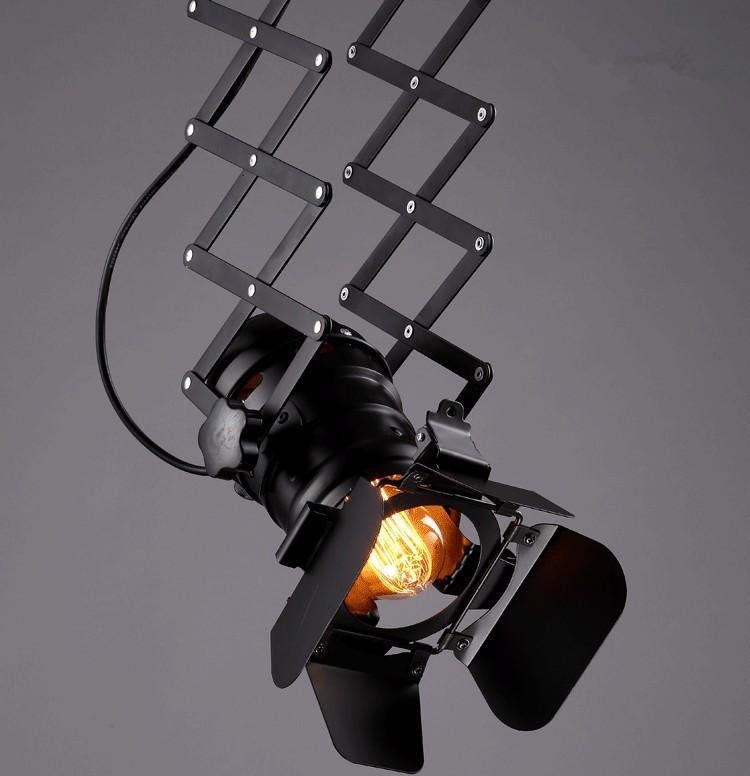 Buy Pendant Track Lighting: Popular Track Lighting Pendant-Buy Cheap Track Lighting